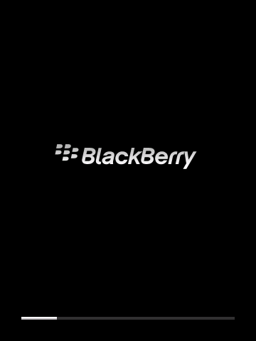 os 6 blackberry 9300  software
