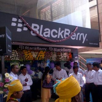 monginis shop in bangalore dating