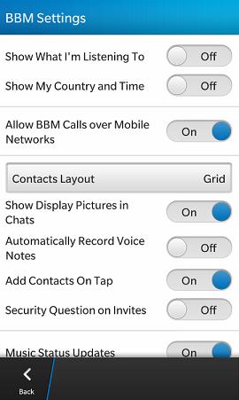 BBM-calls-64b