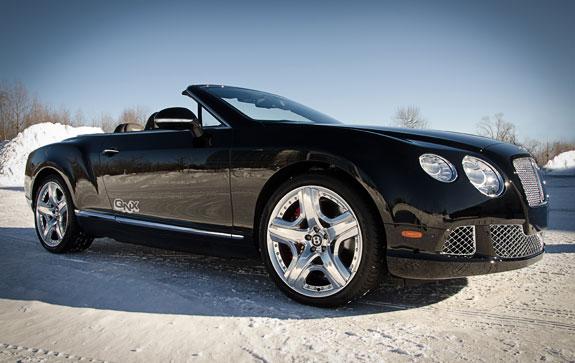 QNX-Bentley-Side-Angle