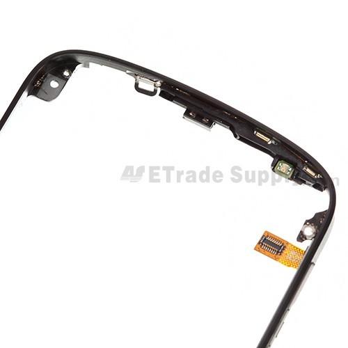 oem_blackberry_x10_middle_frame_-_black_5_