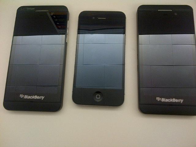 verizon-blackberry-z10