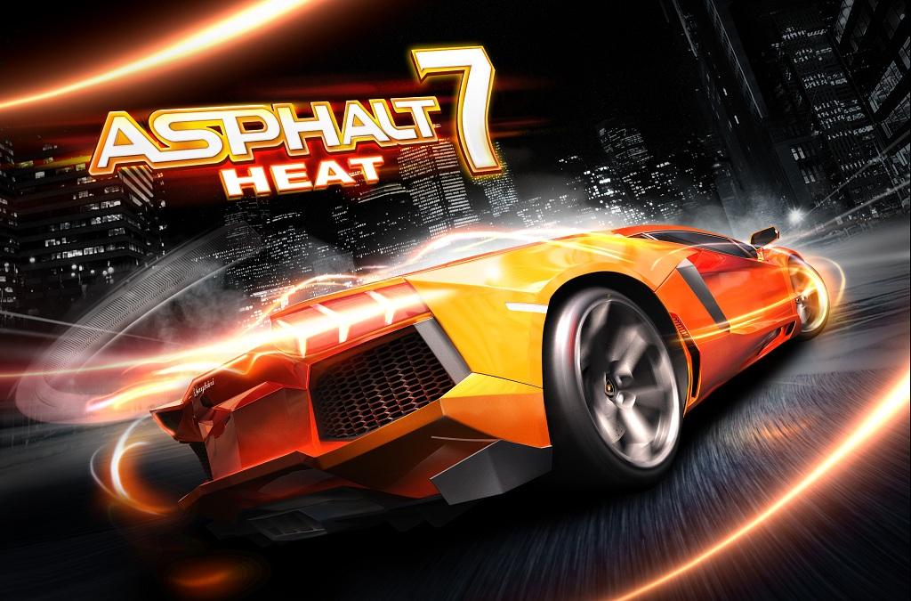 Asphalt7-Heat2_A201