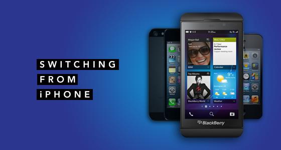 iphone_switch