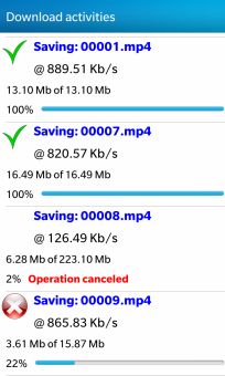 downloadsmanager