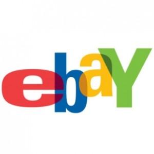 ebay-logo-300x300
