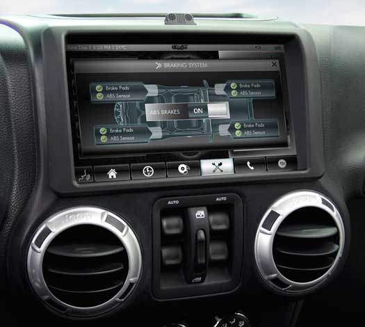 qnx_reference_jeep_virtual_mechanic_driver-perspective_525