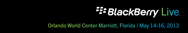blackberry_live