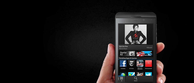 BlackBerryWorld.jpg.original