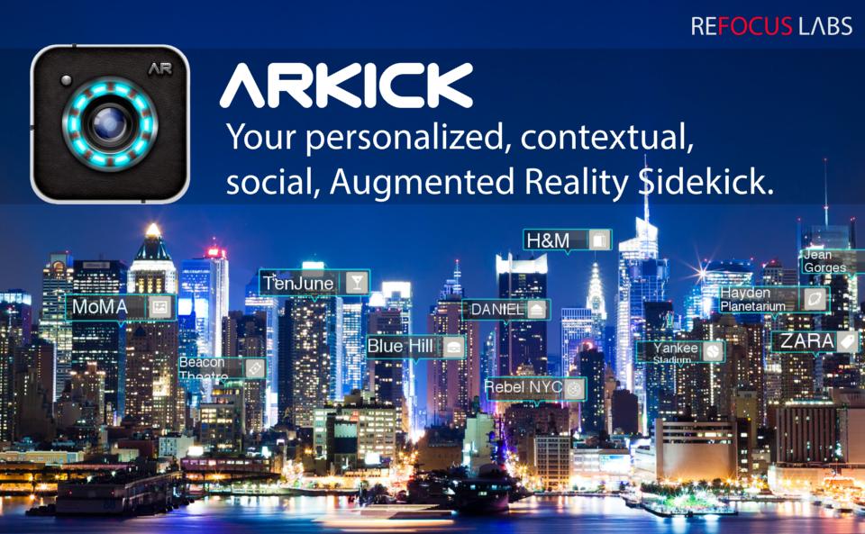 ARKick_NY