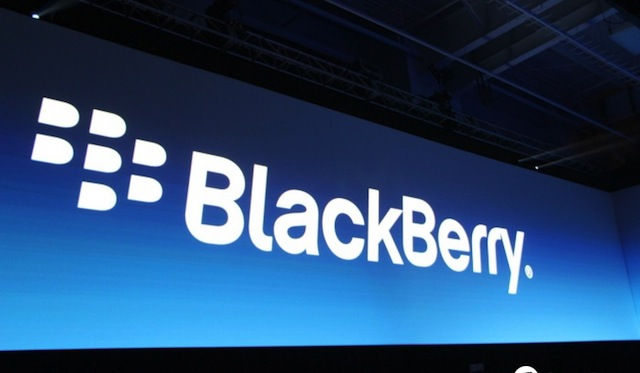 BlackBerry_press_release