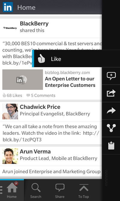 9x16lowres_bb10_linkedin_quickactions_eng