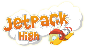 Jetpack_High_Title