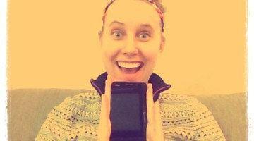 Lauren Korbeit_edit