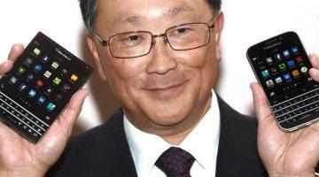 classic_passport_chen
