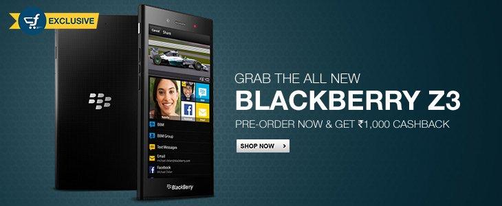Flipkart Mobile Offers Today