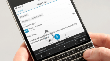 blackberry-passport-close