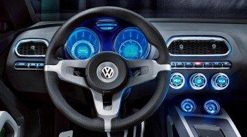 volkswagen-iroc-concept