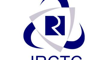 IRCTC-Logo-635