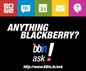 bbin_ask