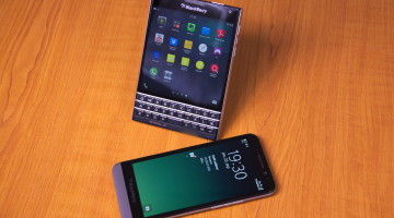 blackberry-passport-163303