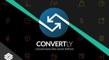 Convertly-Featured-Image