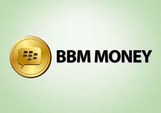 bbm-money