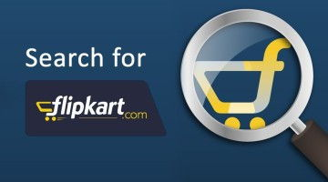search_for_flipkart