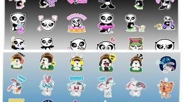 Bbm_stickers_panda_aspca_edit