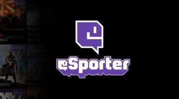 esporter_twitch