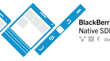 ndk-banner-10.3.1