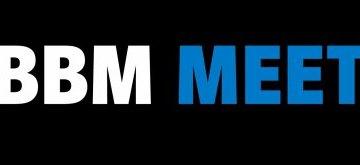 BBM_meetings