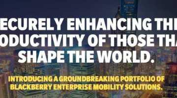 BlackBerry-For-Enterprise_800_322