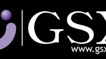 GSX_Black