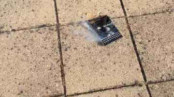 Passport_burn