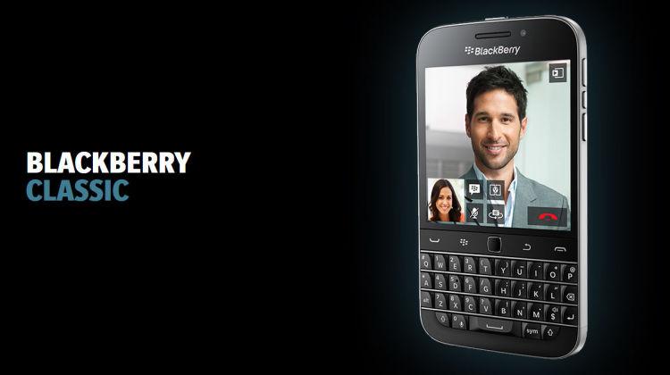 blackberry_classic_ft