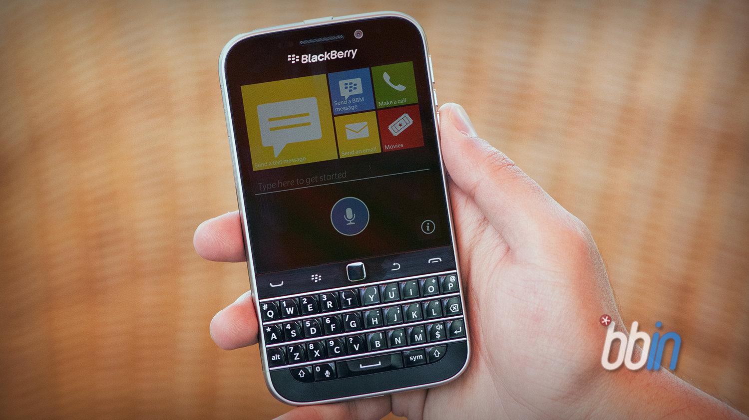 Official Blackberry Os 10 3 1 Now Available For All