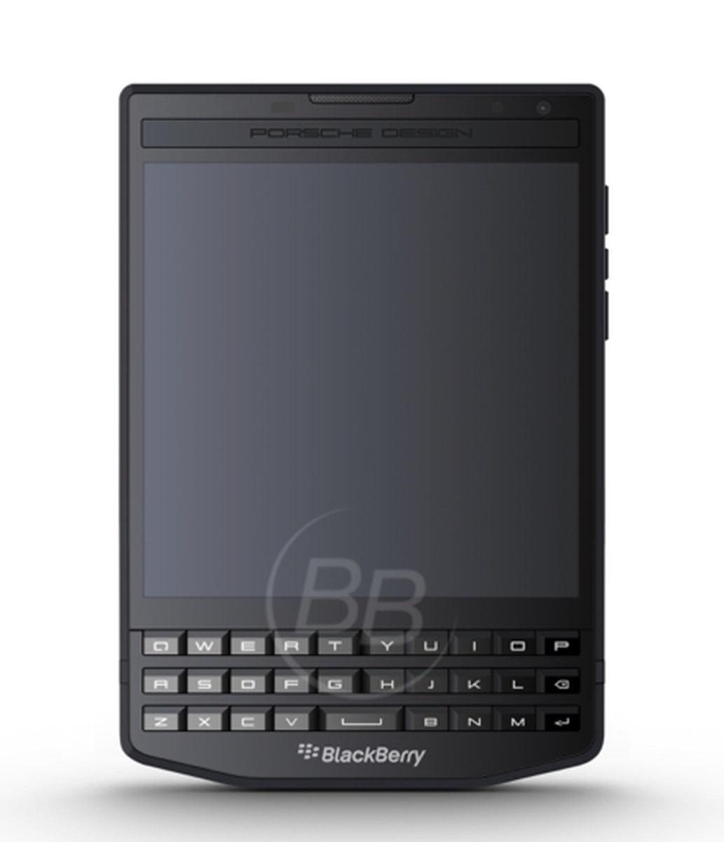 how much is a blackberry porsche how