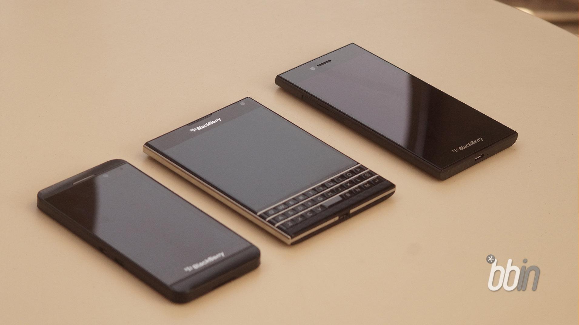 Ensemble Couteaux pour Thermomix TM 3300 / TM. - m Enlever le son appareil photo blackberry